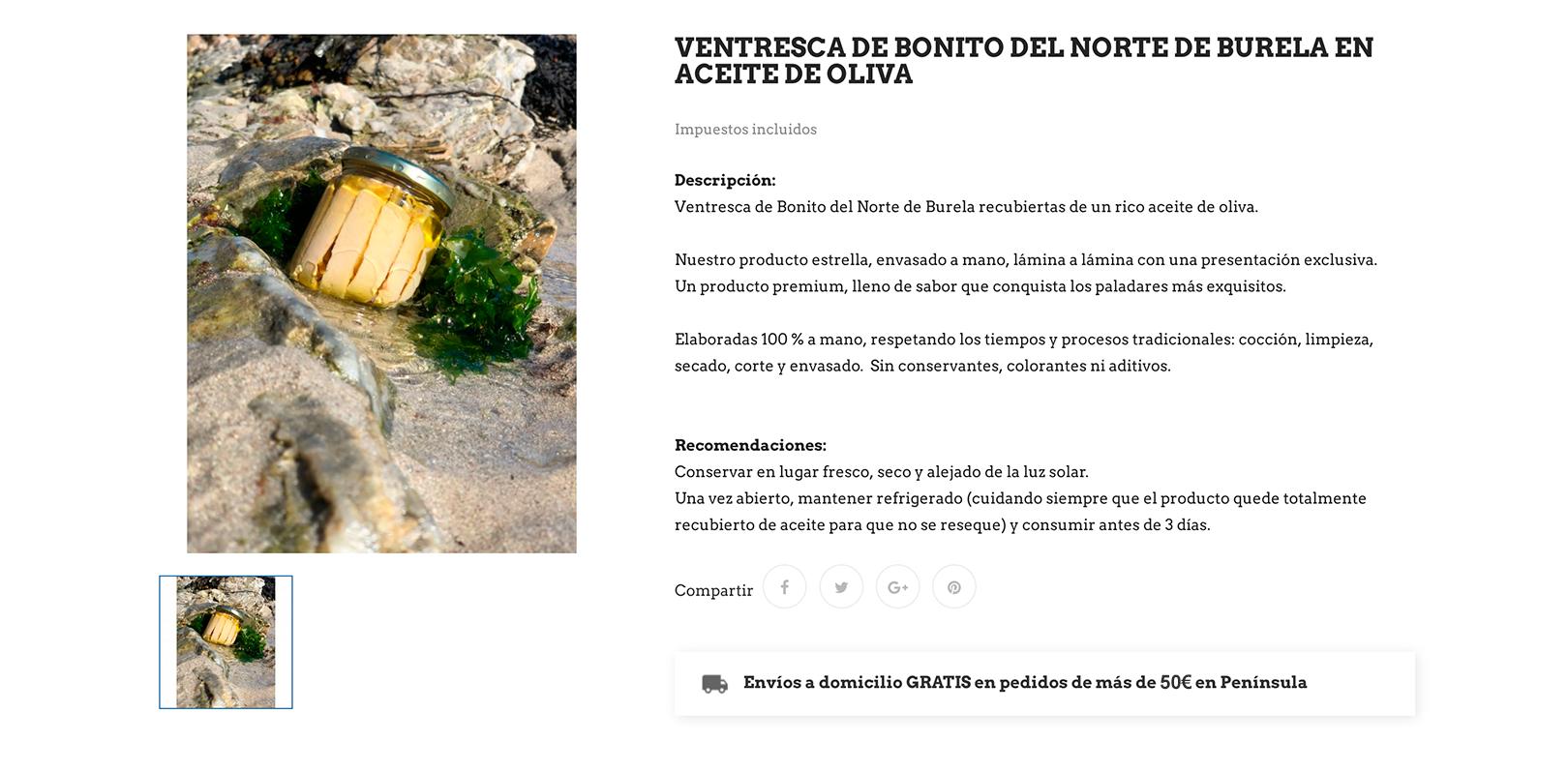 Ventresca.png